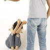 26.児童虐待について思うこと。悪いのは児童相談所か?親か?