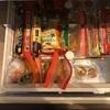 続・冷蔵庫の中身を整理した話。冷凍庫&野菜室ver.