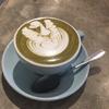 Sri Petalingのワッフルが有名なカフェ【マレーシア】