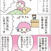タカラヅカのライビュ初体験ルポ〜朝夏まなとさんA-Motion!!〜 前編