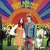 【Album】GLIM SPANKY / BIZARRE CARNIVAL [2017]