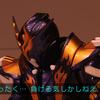 仮面ライダービルド30話感想「仮面ライダー万丈龍我は改造人間である」