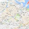 学校で使えるかも?: 通学路の調査に、デジタル地図を使えばいいのに。