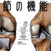 膝関節の機能解剖