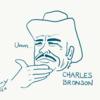 チャールズブロンソン