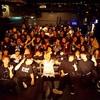 ライブレポ!2月11日名古屋3star!!