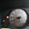 【納車後の最高燃費(10.4km/l)更新♪】テラノレグラスに給油と燃費計測(走行距離:69,946km)