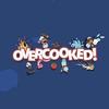 ワークシェアと連携の力が鍛えられるハチャメチャ料理ゲー 【Overcooked】(オーバークック)