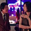 映画「麻薬王(2018)」感想|70年代、日本相手のヒロポン闇取引をソン・ガンホ主演で描いた作品