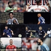 シーズン開幕前に18-19プレミアリーグの要注目移籍選手を紹介!