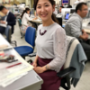 桑子真帆アナウンサー出演番組情報(6月12日~6月19日)