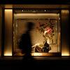 【夜スナ!】雨の日の東京〜銀座をフォトウォーク