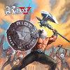 Riot V 『Armor Of Light』