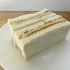 パンが具材のサンドウィッチをご存知?
