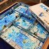 リピート記事:簡単なボードゲーム紹介【アイスクール】