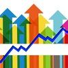 【ブログ運営報告】20記事で月1,000円以上の収益が安定してきた【3ヶ月】