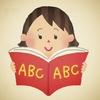 Facebookのニュース動画で英語を勉強しよう。リスニングもおしゃべりもこれでばっちり、しかも無料です。
