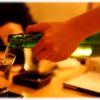 【習慣の断捨離】禁酒3年目の私が伝える、禁酒の方法とその効果