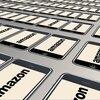 【初心者が始める】Amazon 輸入ビジネス
