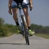 自転車通勤の健康効果が物凄い!