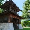 東根市 長瀞城と長瀞藩の歴史と史跡をご紹介!🏯
