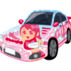 プリウスという車は「どんな人がのっているの?」という話