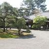 2017年4月会「音ノ木坂学院ボードゲーム研究部SP in 沼津御用邸記念公園」を開催しました。