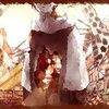 【速報】Sou feat.Eveカバ-『秒針を噛む』&『チョコレートタウン』/ Byoshin-wo-kamu (Cover) - Sou feat.Eve & Chocolate Town