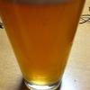 IPAというビールをみんなは知っているか?