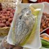 【雑想】新たなる食材「トウモロコシの黒穂病」