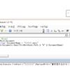 ExcelVBAでWordの制御③特定文字列の置き換え。