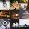 Twitter、アメブロ、Instagram、Facebookに作家「そらうた」さんの9/4の詩をご紹介しました。