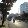 貧困と人づきあい(69)東京のひきこもり、沖縄を歩く<1>つなかん沖縄をふりかえる