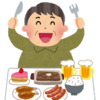北海道くるま旅の食事ベスト5と宿泊施設の食事ベスト3