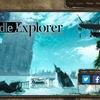 課金なしの無料ゲーム「Idle Explorer」が登場!なぜ無課金で遊べるの!?