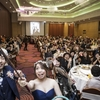 【台湾結婚式】写真で振り返る私たちの台湾結婚式(婚約式)!