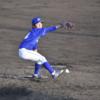 小柄さを感じさせないダイナミックな投手 パナソニック 小屋 裕選手 2018年解禁済社会人左腕投手