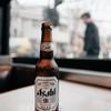 ビール4社の販売状況から実感する巣ごもり消費の力弱さ