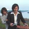 【動画】「嫌われ松子の一生」(TVドラマ版・全11話)(2006年) 観ました。(オススメ度★★★☆☆)