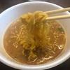 札幌濃厚味噌『すみれ』セブンイレブンのカップ麺シリーズって好きなんだよね!!