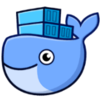 Docker for Windows、Dockerfileを試してみる