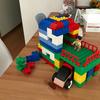 サンギ、ガレージハウスを建てる;プロローグ