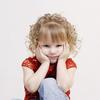 4歳でしっかりしてくるのは本当だった!魔の2歳から悪魔の3歳を乗り越えて。