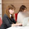ExcelマクロVBAのオンライン通信講座おすすめ5選|評判や内容