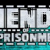 indiegalaでFiends of Imprisonment配布中