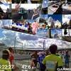 神戸マラソン完走しました♪