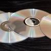 CDを最高音質で取り込む方法&MP3オススメの設定