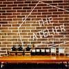 "『SAKURA THE ATELIER』ビジネスホテルの上位互換!京都の""半個室型""ホテル"