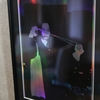 【写真展/KG+2018】H30.4/21(土)◆『Group Exhibition 「HEISEI」』@HOTEL SHE,KYOTO ◆ホテルアンテルーム京都