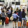 南海電鉄「外人が多くて日本人の乗客の皆様にはご迷惑をおかけします」 差別疑惑アナウンスはモンスタークレーマーの勘違いだった